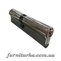 Сердцевина ANBO 50/60 (ключ-ключ)