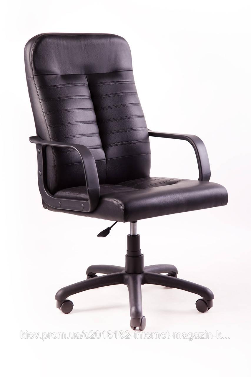 Кресло офисное компьютерное Куресар
