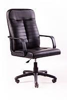 Кресло офисное компьютерное Куресар, фото 1