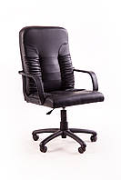 Кресло офисное компьютерное Раквел, фото 1