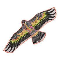 1.6 м летать огромные воздушные змеи орла змей на открытом воздухе весело спорта животных детские игрушки