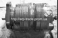 Насосы пластинчатые БГ12-4.. давление 10 МПа нерегулируемые  габарит 0+0