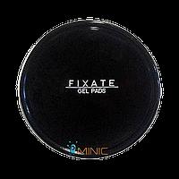 Универсальный держатель Fixate Gel Pads для любых предметов, на любую поверхность, фото 1