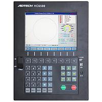 Система ЧПУ HC 6500 для установок плазменной резки