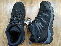 Ботинки Merrell Outmost Mid Ventilator Gore-Tex J09505