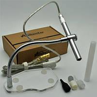 Andonstar 500x 8 LED 2-мегапиксельной цифровой микроскоп USB осмотр отоскоп печатных плат камеры эндоскопа лупой веб-камеры