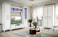"""Мебель для гостиной """"Вероника"""""""