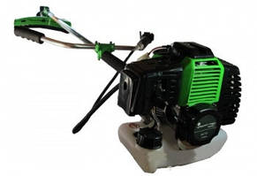 Мотокоса Craft-tec GS-777 (3300 Вт)