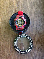 Годинники casio g shock ga 100 ga 200 ga 1100