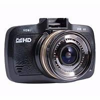 2.7-дюймовый мини-автомобиль Видеорегистратор тире камера ntk96650 170 градусов HD 1080p с г-sonser
