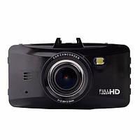 WDT-C6 мини-автомобиль Видеорегистратор тире камера ntk96650 АС 2.7 дюйма 170 градусов HD 1080p ночного видения