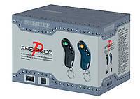 Автосигнализация Sheriff APS-2500