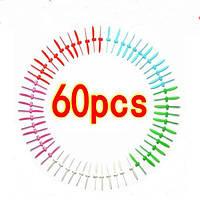 Пропеллер проп E10 E1015 комплектов CX-10 CX-10A CX-10C CX-10WD CX-10вес CX10 CX10C CX10с CX-10вес CX10d FQ777-124 d