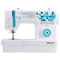 Швейна машинка Minerva Select 45