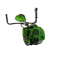 Мотокоса Craft-tec PRO GS-770 (3500 Вт)