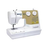 Швейна машинка Minerva M320