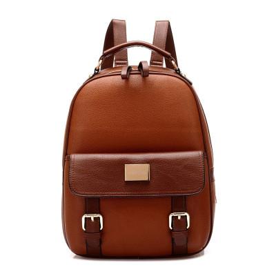 Женский рюкзак Nutlet AL-7447-76