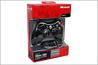 Геймпад Xbox 360 Wireless Gamepad for Windows
