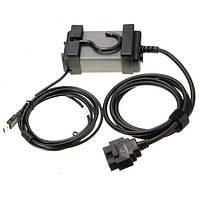 Новейший версия 2014A плашек Volvo Vida диагностический инструмент сервисной функции сканера