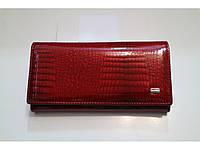 Кошелек Balisa C826-4 женский кожаный с монетницей внутри 18 см * 9 см , фото 1