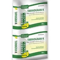 Tarnogran K NPK 3-10-21 (Ca,Mg,S) 6-3-18 +B,Zn (б/б 500 кг)