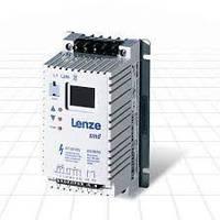 Частотний перетворювач 3-х фазний 1.5 кВт ESMD152L4TXA