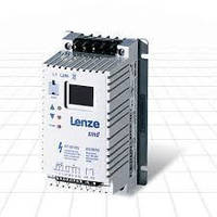 Частотный преобразователь 3-х фазный 1.5 кВт  ESMD152L4TXA