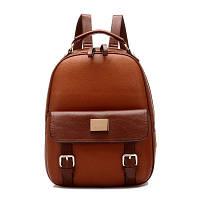 30962249678f Женская сумка классическая в категории рюкзаки городские и ...
