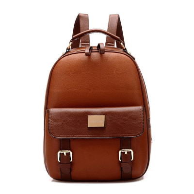 Женский рюкзак СС-7447-76