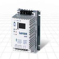 Частотний перетворювач 3-х фазний, 4 кВт ESMD402L4TXA