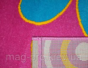 Детский ковер BABY 2048, фото 2