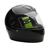 Мотоцикл скутер зимой полный покрытый тип шлем с теплым шарфом