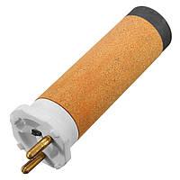 230V 1550w нагревательные элементы для Leister триака сек портативном фена 2.5x10.5cm