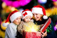 Огромный выбор подарков для детей и взрослых! 7сундуков