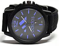 Часы 549005