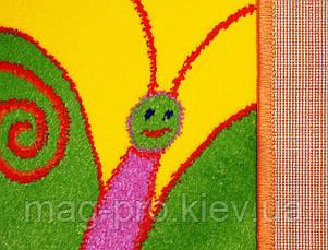 Детский ковер BABY 2057, фото 3