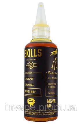 Skills - Birdie's Milf (Клон премиум жидкости), фото 2