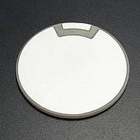 40кГц 35w ультразвуковой очистки пьезоэлектрический преобразователь ультразвуковой пластины