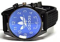 Часы 549007