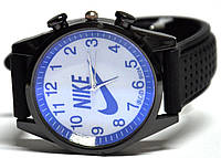 Часы 549009