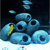 Аквариумных цихлид камни керамические рок пещеры орнамент цихлид камни аквариума цихлид камни decorati