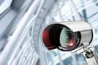 Камеры видеонаблюдения в частный дом отель офис. Установка видеокамер