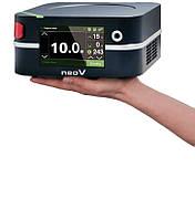 Медицинский лазер NeoV
