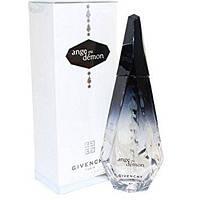 Givenchy Ange ou demon. Eau De Parfum - женская туалетная вода, фото 1