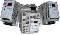 Скалярные серии ESMD 0.25...22 кВт