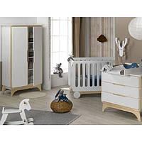 Комната для малыша. Все что нужно и не нужно