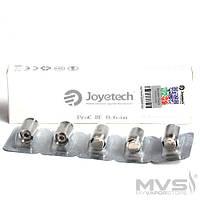Joyetech ProC-BF 0.6 Ohm - Сменный испаритель для Cubis 2 Оригинал