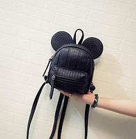 Женский рюкзак Mickey СС7456