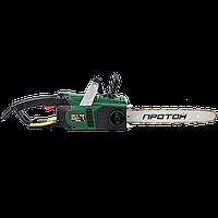 Электропила Протон ПЦ-2500