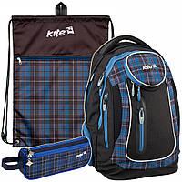 Рюкзак в комплекте 3 в 1 Take'n'Go Kite